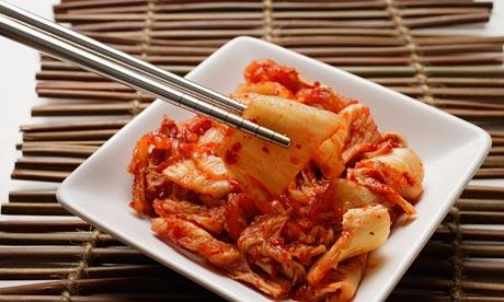http://koreaikonyha.hu/wp-content/uploads/2016/12/kimchi.jpg